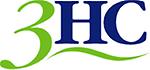 3HC (Home Health & Hospice Care, Inc.)