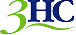 3HC (Home Health & Hospice Care, Inc.)