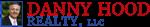 Danny Hood Realty, LLC