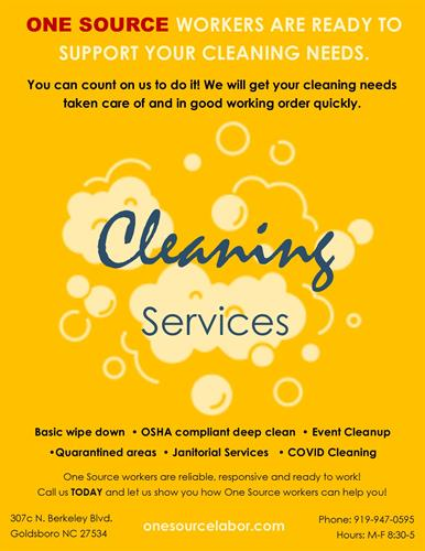 Gallery Image Cleaning_Services(1).jpg