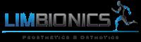 Limbionics of Goldsboro, Inc.