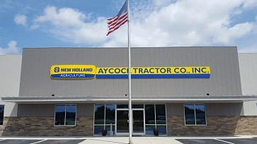 Gallery Image New_Aycock_Tractor_pic.jpg