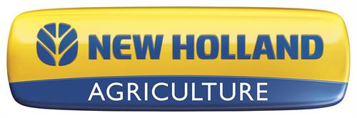 Gallery Image New_Holland_logo.jpg