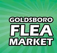 Goldsboro Flea Market LLC