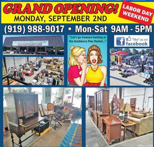 Gallery Image grand_opening.jpg