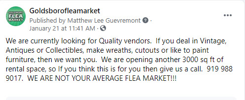 Gallery Image seeking_vendors.jpg