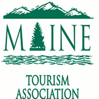 Poland Spring And Maine Tourism Association Create  maine Tourism Relief Fund - apps start May 4