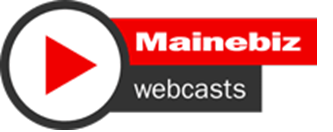 """June 10 Free webinar with MaineBiz: What does """"open"""" look like?  Part One: Preparation and Accountability"""