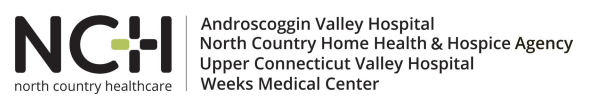 Free Clinical Consulting available from Androscoggin Valley Hospital to help your business re-open safely