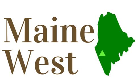 Western Maine Broadband Summit June 16