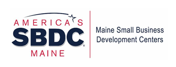 Image for Take Maine Small Business COVID Crisis Survey
