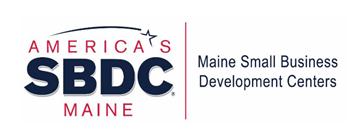 Take Maine Small Business COVID Crisis Survey