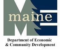 Economic Recovery Grant Program Deadline Extended to Oct. 29