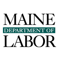 Image for Maine Department of Labor seeks input from employers
