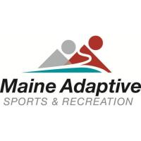 Business After Hours at Maine Adaptive Sports & Recreation's NEW office