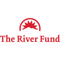 Par 3 Party - Golf Tourney benefitting The River Fund