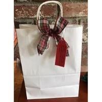 Christmas Fair in a Bag