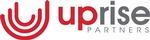 Uprise Partners