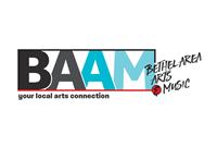 BAAM Presents The Bethel Mural Project's Artist Night with Ryan Adams