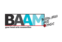 BAAM Presents Art on Screen: The Painter and the Thief - Outdoor Theater