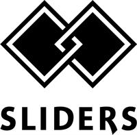 Sliders Restaurant