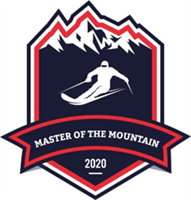 Master of the Mountain to benefit The River Fund