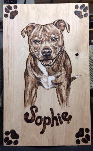 Gallery Image Sarah_Lane_Custom_Art_Sophie_dog_on_wood.jpg