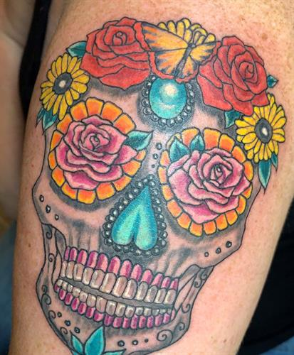 Gallery Image Sarah_Lane_Custom_Art_tattoo_4.jpg