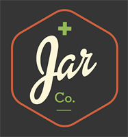 JAR Cannabis Co.