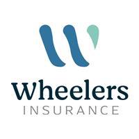 Wheelers Insurance