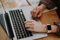 SocialManas Digital Marketing Agency - Bethel
