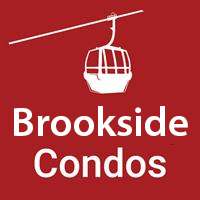 Brookside Condos - Ski-In/Ski-Out (Maine Ski Lodging Co.)