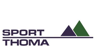 Sport Thoma Boat Rentals & Trips