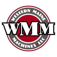 Western Maine Machines - Rumford