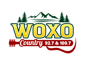 Bennett Radio Group/92.7 WOXO