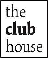 The Clubhouse - Newry