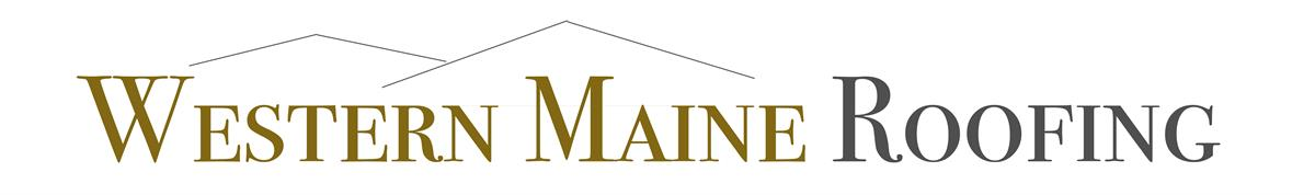 Western Maine Roofing & Siding