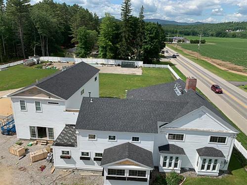 Gallery Image Western_Maine_Roofing--37.jpg
