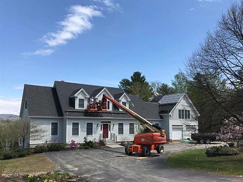 Gallery Image Western_Maine_Roofing--48.jpg