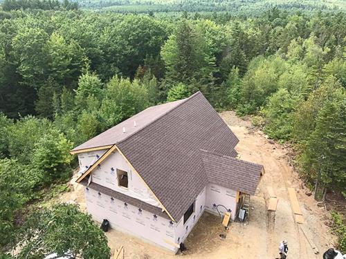 Gallery Image Western_Maine_Roofing--67.jpg