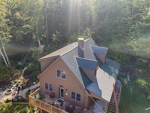 Gallery Image Western_Maine_Roofing--9.jpg