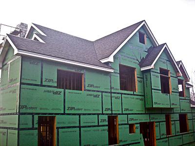 Gallery Image Western_Maine_Roofing-7791724.jpg