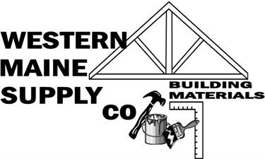 Western Maine Supply