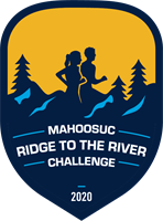 Mahoosuc Ridge to The River Challenge Trail Race 2020