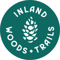 Inland Woods + Trails