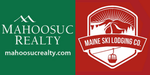 Mahoosuc Realty & Maine Ski Lodging Co.