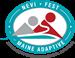 Maine Adaptive NEVI*Fest
