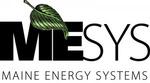 Maine Energy Systems