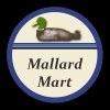Mallard Mart