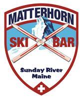 Matterhorn Ski Bar
